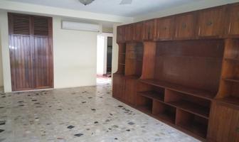 Foto de casa en renta en bellavista 220 , coatzacoalcos centro, coatzacoalcos, veracruz de ignacio de la llave, 7085214 No. 02