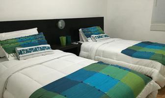 Foto de casa en renta en bellavista 312, coatzacoalcos centro, coatzacoalcos, veracruz de ignacio de la llave, 8874845 No. 04
