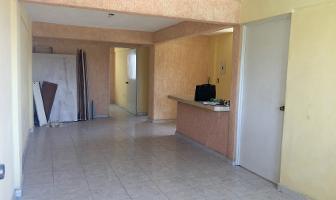 Foto de departamento en venta en  , bellavista, acapulco de juárez, guerrero, 3648774 No. 01