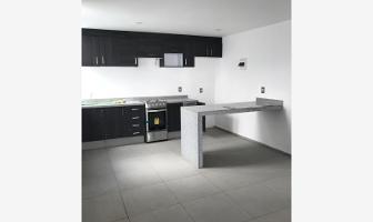 Foto de casa en venta en bellavista , bellavista, cuautitlán izcalli, méxico, 12713798 No. 01