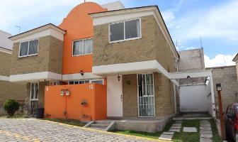 Foto de casa en venta en  , bellavista, cuautitlán izcalli, méxico, 10874087 No. 01