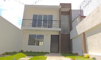 Foto de casa en venta en  , bellavista, cuernavaca, morelos, 11276659 No. 01
