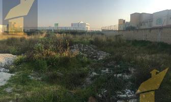 Foto de terreno habitacional en venta en  , bellavista, metepec, méxico, 10446712 No. 01
