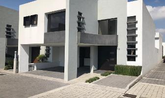 Foto de casa en venta en  , bellavista, metepec, méxico, 12646575 No. 01