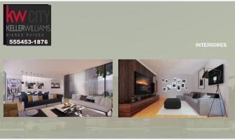 Foto de casa en venta en  , bellavista, metepec, méxico, 0 No. 07