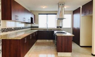 Foto de casa en venta en - -, bellavista, metepec, méxico, 0 No. 01