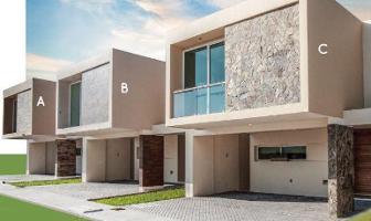 Foto de casa en venta en  , bugambilias residencial, querétaro, querétaro, 9472912 No. 01