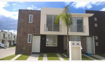 Foto de casa en venta en bello horizonte 2, cuautlancingo, cuautlancingo, puebla, 0 No. 01