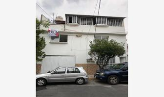 Foto de casa en venta en bello horizonte 9, san pedro zacatenco, gustavo a. madero, df / cdmx, 15565586 No. 01