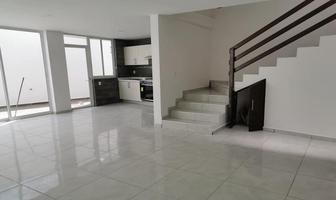 Foto de casa en venta en  , bello horizonte, cuautlancingo, puebla, 17498036 No. 01