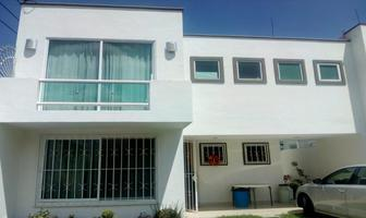 Foto de casa en venta en  , bello horizonte, cuautlancingo, puebla, 0 No. 01