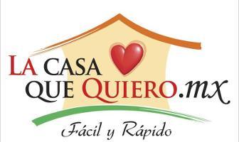 Foto de casa en venta en  , bello horizonte, cuernavaca, morelos, 7255281 No. 01