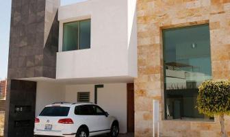 Foto de casa en venta en  , bello horizonte, puebla, puebla, 6554741 No. 01