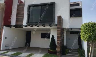 Foto de casa en venta en  , bello horizonte, puebla, puebla, 0 No. 01