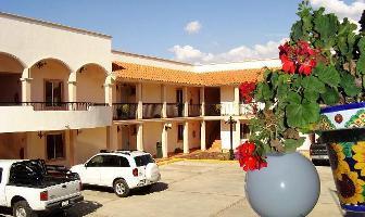 Foto de departamento en renta en benecio lópez padilla , los pinos, saltillo, coahuila de zaragoza, 10550283 No. 01