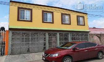 Foto de casa en venta en  , benigno montoya, durango, durango, 5753692 No. 01