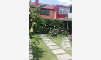 Foto de casa en venta en benito diaz de gamorra 6, ciudad satélite, naucalpan de juárez, méxico, 5448604 No. 01