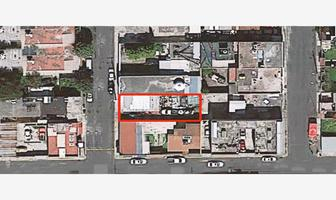 Foto de terreno habitacional en venta en benito juarez 100, benito juárez, toluca, méxico, 0 No. 01