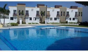 Foto de casa en venta en benito juarez 10002, llano largo, acapulco de juárez, guerrero, 0 No. 01