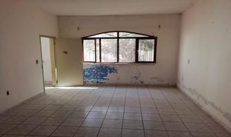 Foto de casa en venta en benito juárez 219 , el salto centro, el salto, jalisco, 12112284 No. 04