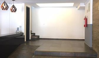 Foto de local en renta en  , portales oriente, benito juárez, df / cdmx, 8315347 No. 01