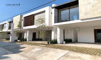 Foto de casa en venta en benito juarez , campbell, tampico, tamaulipas, 0 No. 01