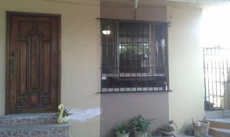 Foto de casa en venta en  , benito juárez, ciudad madero, tamaulipas, 11927041 No. 01