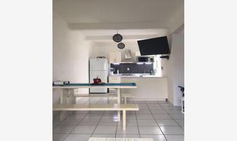 Foto de casa en renta en  , benito juárez, emiliano zapata, morelos, 11137629 No. 01