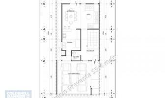 Foto de casa en venta en benito juarez , lomas de tampiquito, san pedro garza garcía, nuevo león, 3504025 No. 02