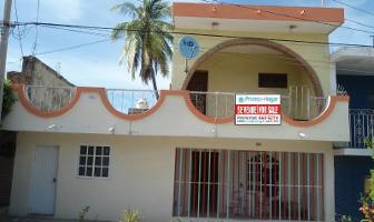 Foto de casa en venta en  , benito juárez, mazatlán, sinaloa, 6002562 No. 01