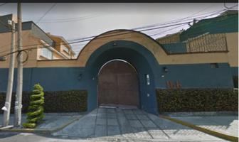 Foto de casa en venta en benito juárez , miguel hidalgo 2a sección, tlalpan, df / cdmx, 12904632 No. 01