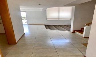 Foto de casa en venta en benito juarez , miguel hidalgo 2a sección, tlalpan, df / cdmx, 20434422 No. 01