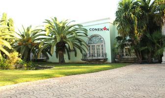 Foto de casa en venta en  , benito juárez ote, mérida, yucatán, 10659177 No. 01