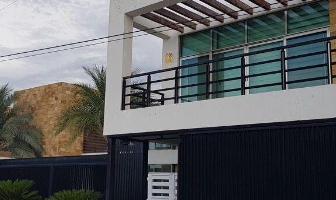 Foto de casa en venta en  , benito juárez nte, mérida, yucatán, 11755179 No. 01