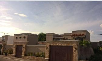 Foto de casa en venta en  , benito juárez ote, mérida, yucatán, 13772095 No. 01