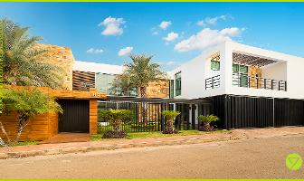 Foto de casa en venta en  , benito juárez nte, mérida, yucatán, 13847062 No. 01