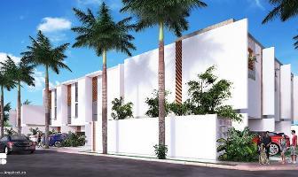 Foto de casa en venta en  , benito juárez ote, mérida, yucatán, 13927357 No. 01