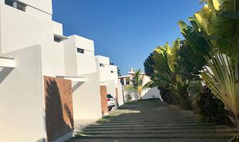 Foto de casa en venta en  , benito juárez ote, mérida, yucatán, 10930673 No. 01