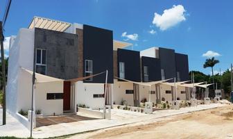 Foto de casa en venta en  , benito juárez ote, mérida, yucatán, 14161512 No. 01