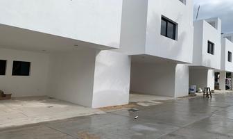 Foto de casa en venta en  , benito juárez ote, mérida, yucatán, 19320908 No. 01