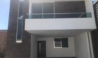 Foto de casa en venta en benito juarez , san juan cuautlancingo centro, cuautlancingo, puebla, 0 No. 01