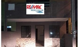 Foto de casa en venta en benito juarez , tampico altamira sector 4, altamira, tamaulipas, 12222775 No. 01