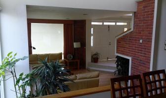 Foto de casa en venta en benito juarez , villas del sol, metepec, méxico, 3080508 No. 04