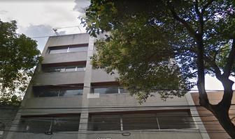 Foto de oficina en renta en benjamin franklin , escandón ii sección, miguel hidalgo, df / cdmx, 14580837 No. 01