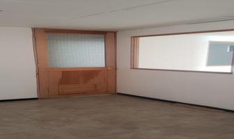 Foto de oficina en renta en benjamín franklin , escandón ii sección, miguel hidalgo, df / cdmx, 0 No. 01