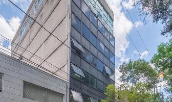 Foto de edificio en venta en benjamin franklin , hipódromo condesa, cuauhtémoc, df / cdmx, 9445634 No. 01