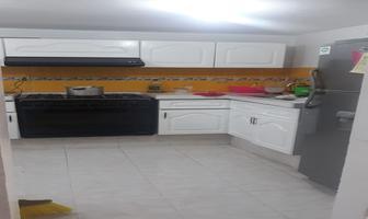 Foto de casa en venta en benjamin robles , el xolache i, texcoco, méxico, 12077127 No. 01