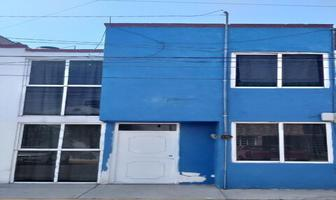 Foto de casa en venta en benjamin robles , el xolache i, texcoco, méxico, 0 No. 01