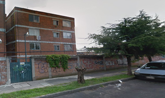 Foto de departamento en venta en benutto cellini , alfonso xiii, álvaro obregón, df / cdmx, 15711613 No. 01