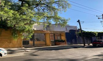Foto de departamento en venta en benvenuto cellini 207 , alfonso xiii, álvaro obregón, df / cdmx, 0 No. 01